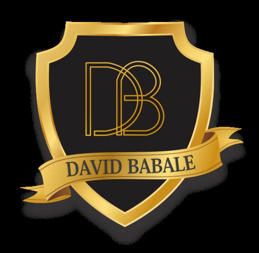 David Babale